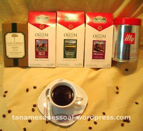 café2